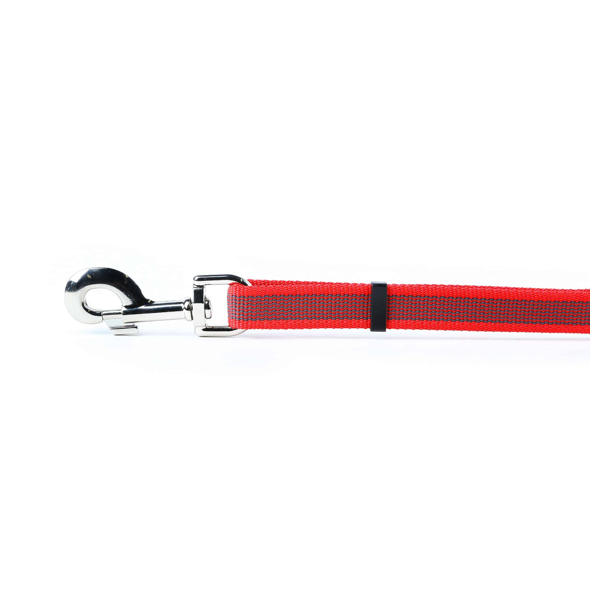Julius-K9 Dog Puppy Safety Seat Belt Adapter for IDC® Powerharnesses Beltharness