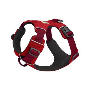front range harness (new 2020 version)