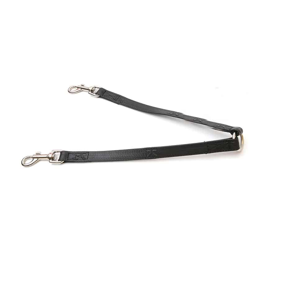 Other Dog Leads