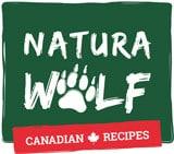 Natura Wolf